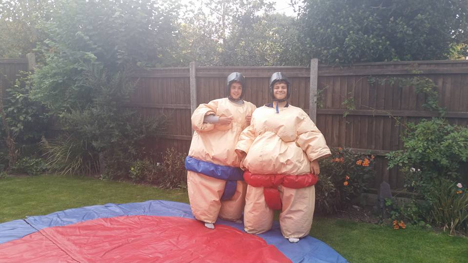 sumo suits dereham sumo suits norwich sumo suits swaffham sumo suits watton sumo suits wymondham sumo suits attleborough sumo suits fakenham sumos suits norfolk