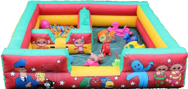 soft play dereham soft play norwich frozen soft play swaffham soft play watton soft play wymondham soft play attleborough soft play fakenham soft play norfolk
