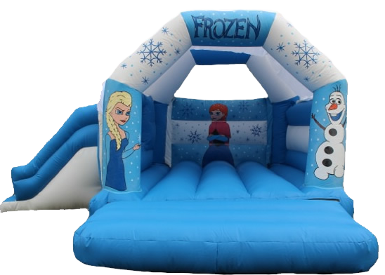 frozen bouncy castle dereham frozen bouncy castle norwich frozen bouncy castle swaffham frozen bouncy castle watton frozen bouncy castle wymondham frozen bouncy castle attleborough frozen bouncy castle fakenham frozen bouncy castle norfolk