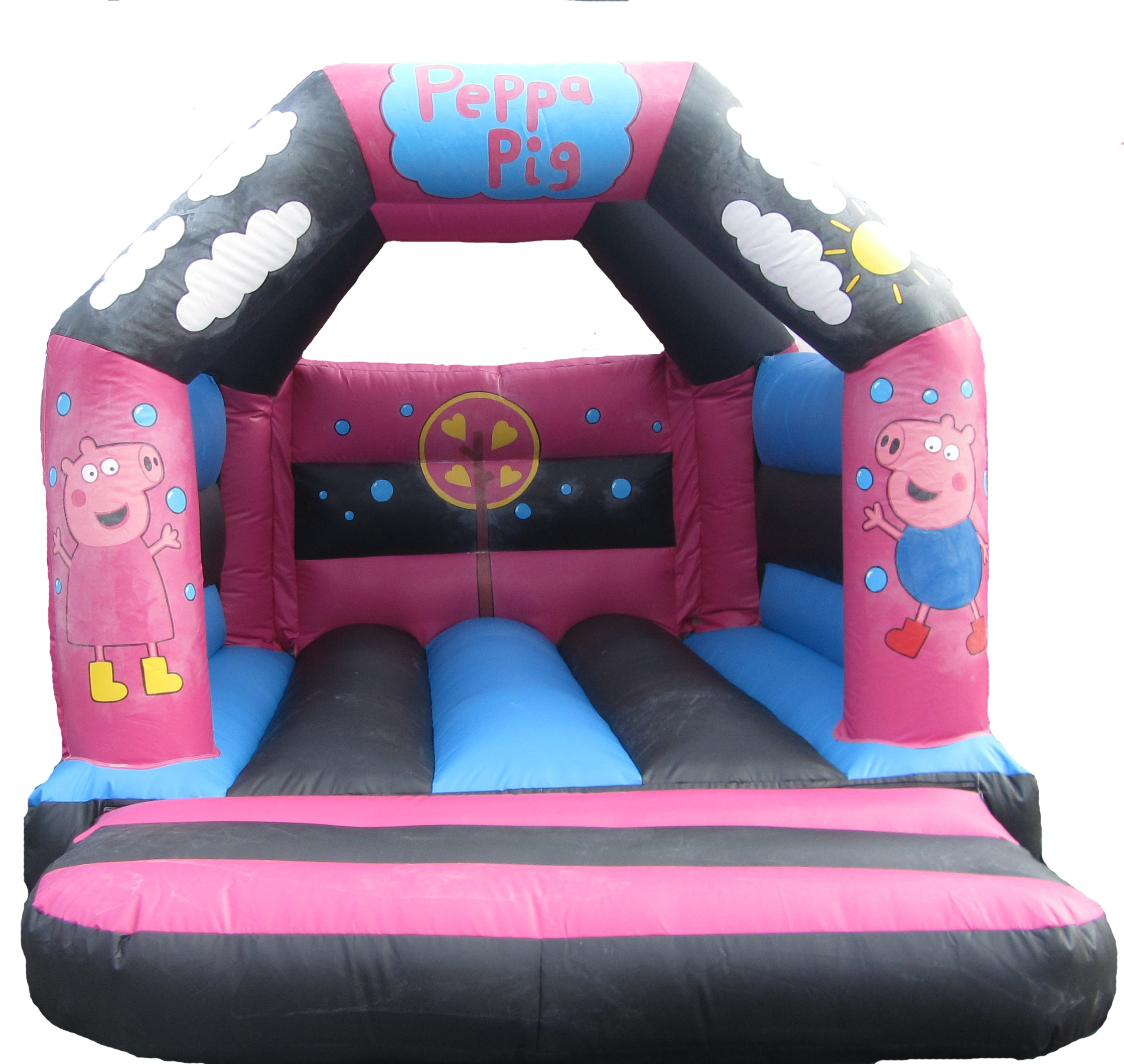 peppa pig bouncy castle dereham peppa pig bouncy castle norwich peppa pig bouncy castle swaffham peppa pig bouncy castle watton peppa pig bouncy castle wymondham peppa pig bouncy castle attleborough peppa pig bouncy castle fakenham peppa pig bouncy castle norfolk